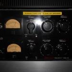 Studio 301's Fairchild 670