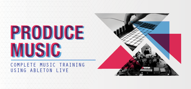 Produce_Music_Ableton_course_sydney