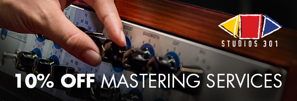 Mastering Discount