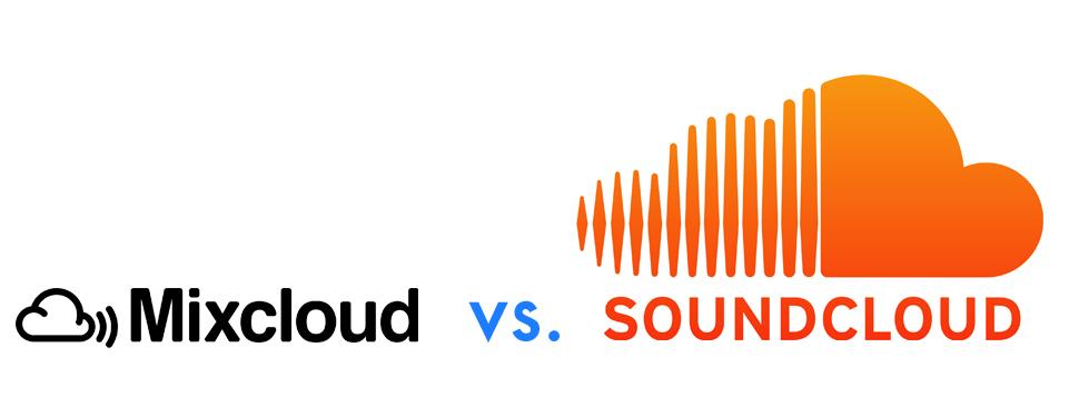 mixcloud_logo-copy (1) copy