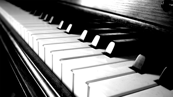 piano610