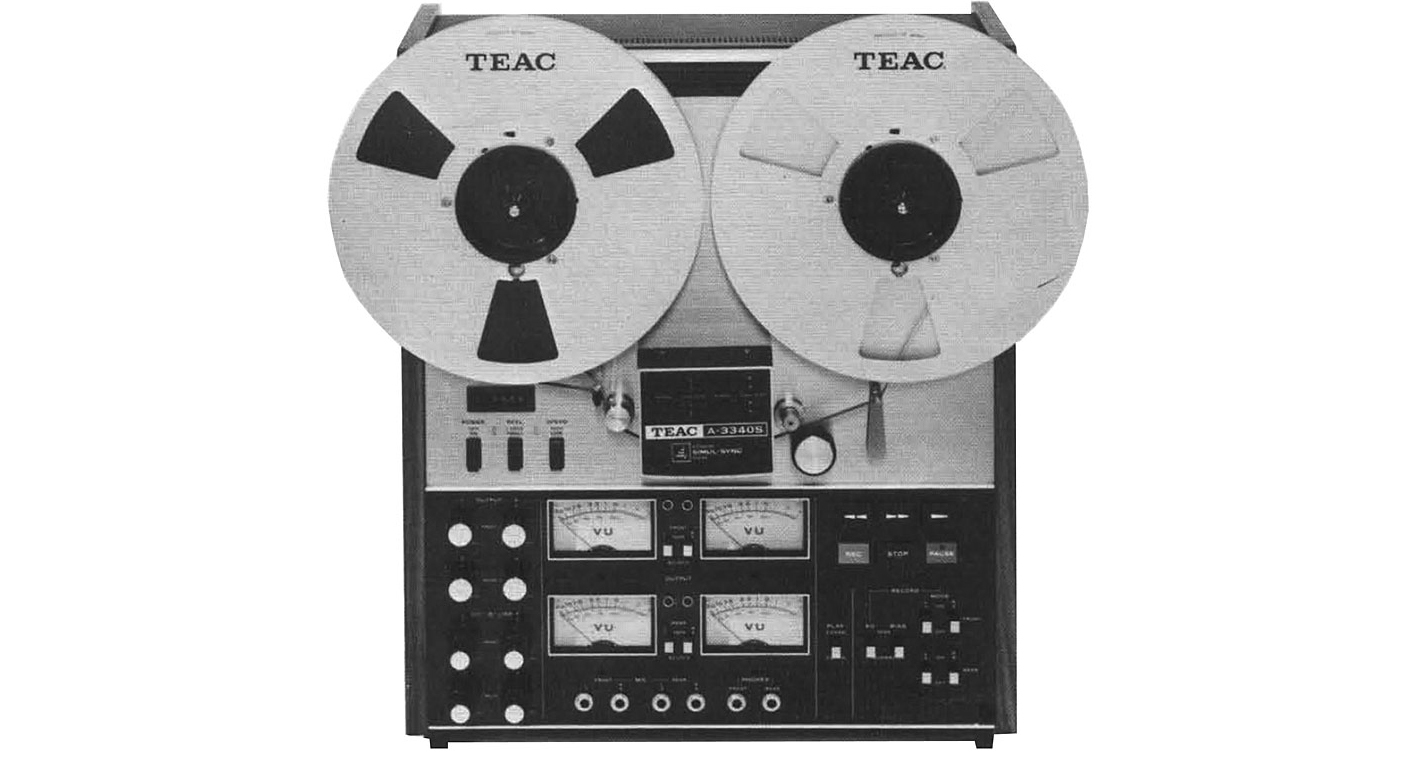 teac_a-3340s_front