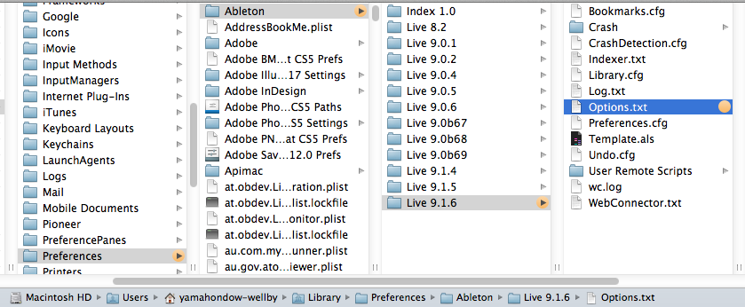 Screenshot 2014-12-01 17.37.43