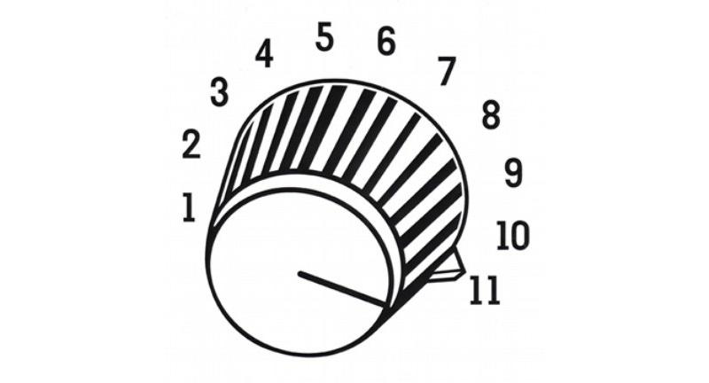 to_11 (1)