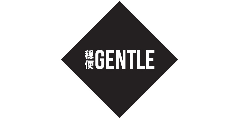 GENTLE-RECORDS-logo
