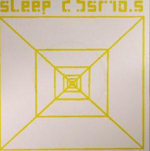 Sleep D BSR 10.5