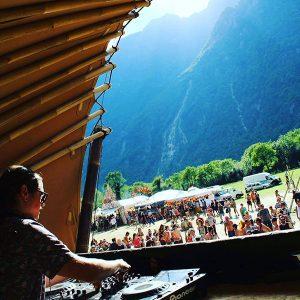 Victor Y Shankra Festival