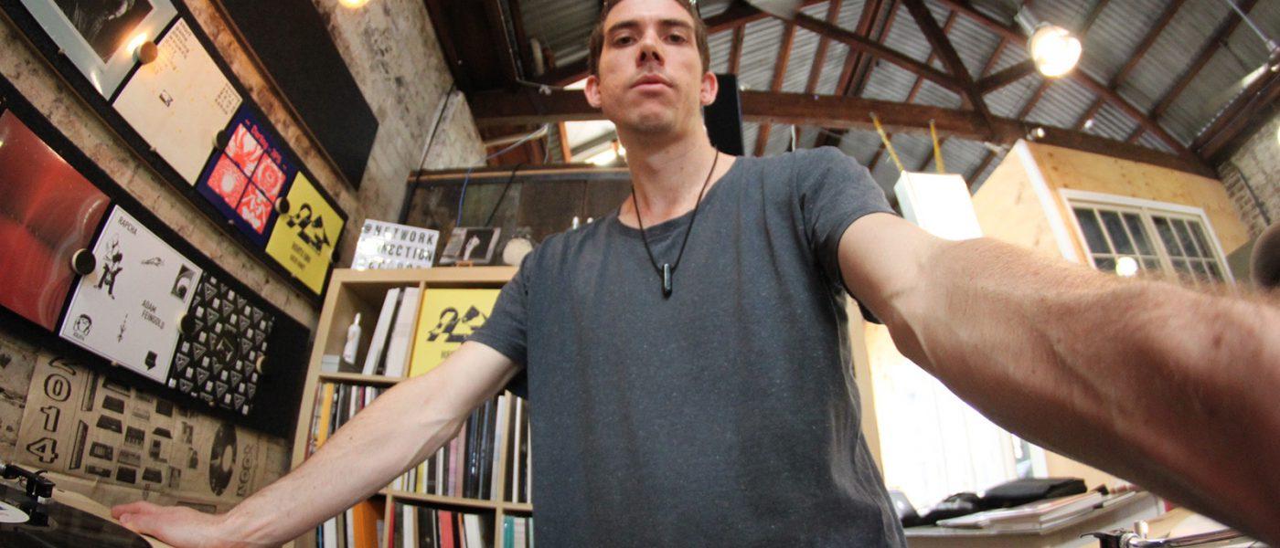 Josh Leenaars, Network Connection Records Newtown