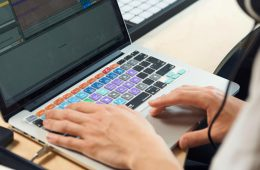 Ableton Live 10 Essential Keyboard Shorcuts