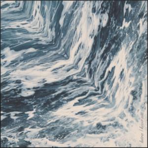 Keooo nic - Lutra EP