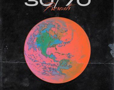 30/70 Setwun Remix