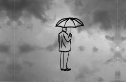 Umbrela Compilation